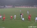 FC Twente - Feyenoord 0-0 29-01-2005 (56).JPG