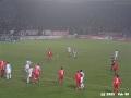 FC Twente - Feyenoord 0-0 29-01-2005 (57).JPG