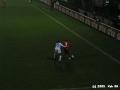 FC Twente - Feyenoord 0-0 29-01-2005 (6).JPG