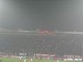 FC Twente - Feyenoord 0-0 29-01-2005 (60).JPG