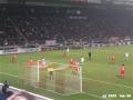 FC Twente - Feyenoord 0-0 29-01-2005 (61).JPG