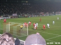 FC Twente - Feyenoord 0-0 29-01-2005 (62).JPG
