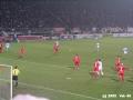 FC Twente - Feyenoord 0-0 29-01-2005 (63).JPG