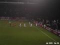 FC Twente - Feyenoord 0-0 29-01-2005 (64).JPG