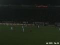 FC Twente - Feyenoord 0-0 29-01-2005 (7).JPG