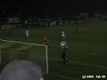 FC Twente - Feyenoord 0-0 29-01-2005 (8).JPG