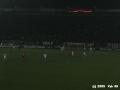 FC Twente - Feyenoord 0-0 29-01-2005 (9).JPG