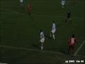 FC Twente - Feyenoord 0-0 29-01-2005(0).JPG