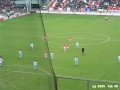 FC Utrecht - Feyenoord 0-2 20-02-2005 (100).JPG