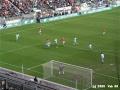 FC Utrecht - Feyenoord 0-2 20-02-2005 (102).JPG