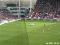 FC Utrecht - Feyenoord 0-2 20-02-2005 (103).JPG