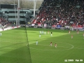 FC Utrecht - Feyenoord 0-2 20-02-2005 (104).JPG
