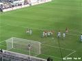 FC Utrecht - Feyenoord 0-2 20-02-2005 (105).JPG