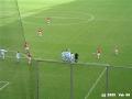 FC Utrecht - Feyenoord 0-2 20-02-2005 (107).JPG