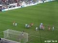 FC Utrecht - Feyenoord 0-2 20-02-2005 (108).JPG