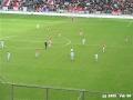 FC Utrecht - Feyenoord 0-2 20-02-2005 (110).JPG