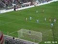 FC Utrecht - Feyenoord 0-2 20-02-2005 (112).JPG