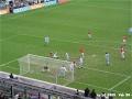 FC Utrecht - Feyenoord 0-2 20-02-2005 (113).JPG