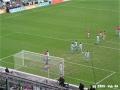 FC Utrecht - Feyenoord 0-2 20-02-2005 (114).JPG