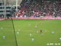 FC Utrecht - Feyenoord 0-2 20-02-2005 (115).JPG