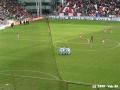 FC Utrecht - Feyenoord 0-2 20-02-2005 (116).JPG