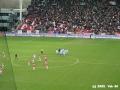 FC Utrecht - Feyenoord 0-2 20-02-2005 (117).JPG