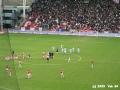 FC Utrecht - Feyenoord 0-2 20-02-2005 (118).JPG