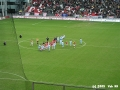 FC Utrecht - Feyenoord 0-2 20-02-2005 (119).JPG