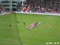 FC Utrecht - Feyenoord 0-2 20-02-2005 (120).JPG