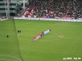 FC Utrecht - Feyenoord 0-2 20-02-2005 (121).JPG
