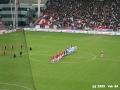 FC Utrecht - Feyenoord 0-2 20-02-2005 (122).JPG