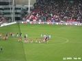FC Utrecht - Feyenoord 0-2 20-02-2005 (123).JPG