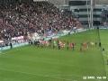 FC Utrecht - Feyenoord 0-2 20-02-2005 (125).JPG