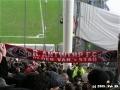 FC Utrecht - Feyenoord 0-2 20-02-2005 (127).JPG