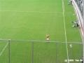 FC Utrecht - Feyenoord 0-2 20-02-2005 (129).JPG