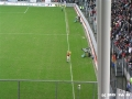 FC Utrecht - Feyenoord 0-2 20-02-2005 (130).JPG