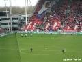 FC Utrecht - Feyenoord 0-2 20-02-2005 (131).JPG