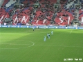 FC Utrecht - Feyenoord 0-2 20-02-2005 (133).JPG