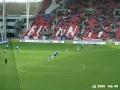 FC Utrecht - Feyenoord 0-2 20-02-2005 (134).JPG