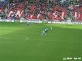 FC Utrecht - Feyenoord 0-2 20-02-2005 (135).JPG