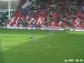 FC Utrecht - Feyenoord 0-2 20-02-2005 (136).JPG