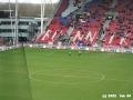 FC Utrecht - Feyenoord 0-2 20-02-2005 (137).JPG