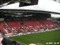 FC Utrecht - Feyenoord 0-2 20-02-2005 (138).JPG