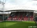 FC Utrecht - Feyenoord 0-2 20-02-2005 (139).JPG