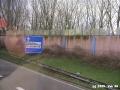 FC Utrecht - Feyenoord 0-2 20-02-2005 (144).JPG