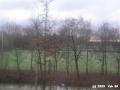 FC Utrecht - Feyenoord 0-2 20-02-2005 (152).JPG
