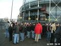 FC Utrecht - Feyenoord 0-2 20-02-2005 (159).JPG