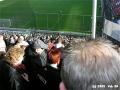 FC Utrecht - Feyenoord 0-2 20-02-2005 (19).JPG