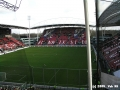FC Utrecht - Feyenoord 0-2 20-02-2005 (20).JPG