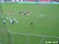 FC Utrecht - Feyenoord 0-2 20-02-2005 (21).JPG